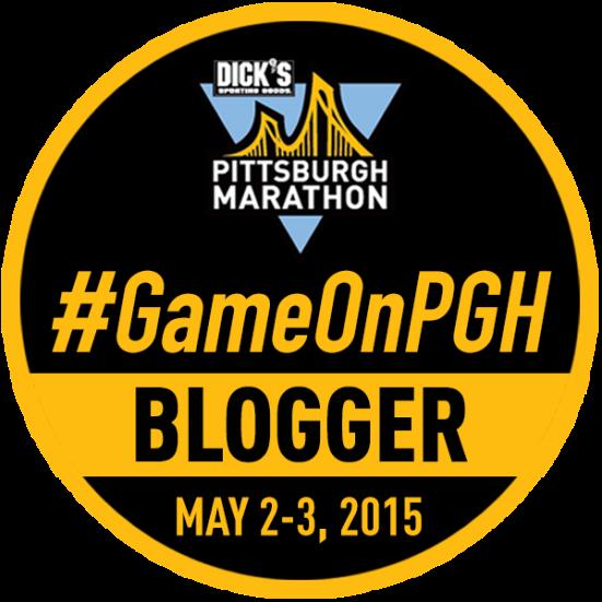 PGH Blogger